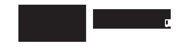 Renata Imbierowicz Logo